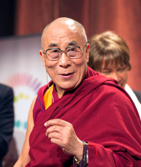 Dalai-Lama-457x540