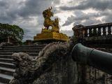 Một cách nhớ những sự kiện quan trọng trong lịch sử ViệtNam