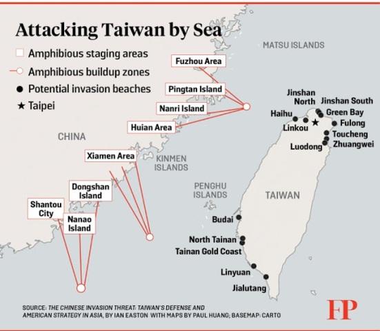 taiwan-china_sea
