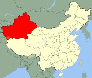 705px-china_xinjiang