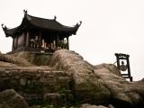 Tổng lược về Thiền Phái TrúcLâm
