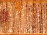 Một bản Phổ chí nói về quan hệ Việt –Chăm