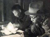 Phan Khôi (1887-1959): Cuộc Ðời và SựNghiệp