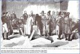 Linh mục Đặng Đức Tuấn thuật lại việc sứ bộ của triều đình Huế đi Gia Định để nghị hoà vào năm Nhâm Tuất(1862)