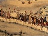 Quá Khoá: một trong các biện pháp triều đình Huế ép buộc người theo đạo Da Tô phải bỏđạo