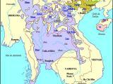 Trao đổi về vị trí của cư dân nói ngôn ngữ Thái – Kadai trong lịch sử Việt Nam thời tiềnsử
