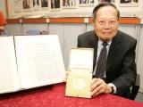 Ảnh hưởng của Kinh Dịch tới tư duy người TrungQuốc