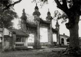 Nguyễn Du và thế giới nhân vật của ông trong thơ chữHán