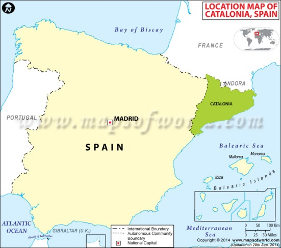 14614-catalonia-location-map.jpg