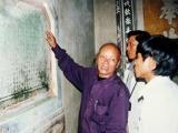 Bàn với G.S Trần Quốc Vượng về văn hoáViệt