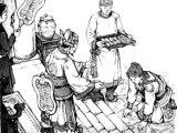 Cuộc đấu tranh đầu tiên đòi lại đất trong lịch sử bang giao Việt Trung (Phần5)