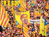 Cuộc khủng hoảng Catalan và phản ứng của cộng đồng quốctế