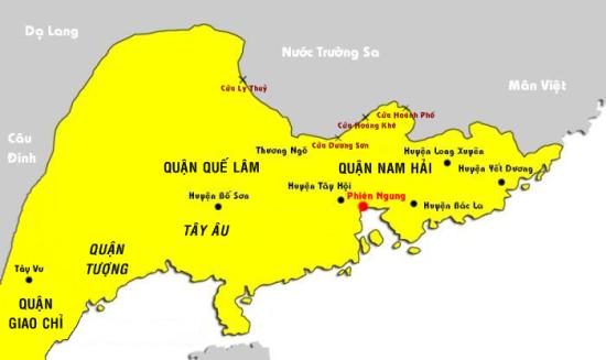 Bản_đồ_các_quận_phía_Đông_Bắc_nước_Nam_Việt