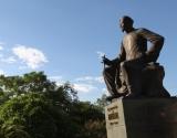 Một giả thiết khác về hành trình đi sứ của Nguyễn Du năm 1813 –1814