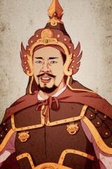 Thử đưa ra một kiến giải mới về nhân vật lịch sử Ngô VănSở