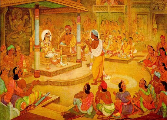 Vardhamana.jpg