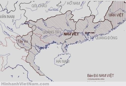 ban-do-Nam-Viet.jpg