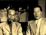 Sự kiện vua Bảo Đại thoái vị, ý nghĩa đối với Cách Mạng Tháng Tám và lịch sử ViệtNam