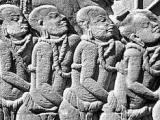 Vai trò của lực lượng nô lệ trong xã hội Đại Việt thờiLý