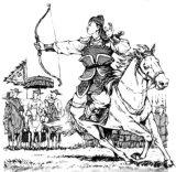 Cuộc đấu tranh đầu tiên đòi lại đất trong lịch sử bang giao Việt Trung (Phần4)