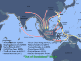 Lịch sử Phương Đông và nền Sử học khôngADN