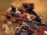 Phụ chú thời Đinh-Lê: Vệ VươngToàn