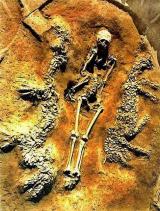 Quần thể Mộ Bộc Dương là cuốn Vô Tự Chân Kinh của ngườiViệt