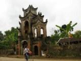 Mấy nét đại cương về họ Dương Việt Nam trong lịch sử dân tộc (từ khởi thuỷ đến1945)