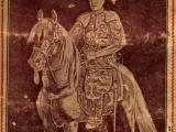 Chân dung vua GiaLong