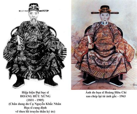 hoang-huu-xung-1831-1905_hoangtocbichkhe-com.jpg