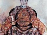 Hoàng Hữu Xứng: Nhà Sử học- Địa lý Việt Nam thế kỷXIX