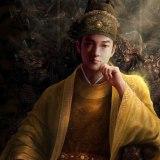 Nguyễn Nghi (1770-1842)- Tác giả truyện thơ Quân Trung Đối:  Ngôi sao và kiệt tác văn học họ Nguyễn Tiên Điền bị lãngquên