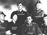 Địa ngục Treblinka