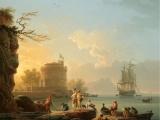 Quá trình bành trướng sức mạnh trên biển của Tây Ban Nha (từ cuối thế kỷ XV đến thế kỷXVIII)