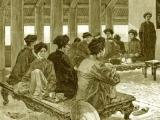 Nguyễn Hành (1771-1824)- Minh Quyên Thi Tập: Tiếng chim Quyên kêu bithương