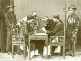 Nguyễn Du (1766-1820) và Ngô Thời Vị (1774-1821) hai tài năng danh tiếng đồngthời