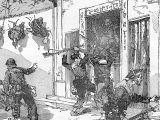 Sự khác nhau về thái độ của chính phủ Pháp và lực lượng viễn chinh Pháp trong tiến trình xâm lược ViệtNam