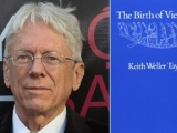 Về hiện tượng Keith WellerTaylor