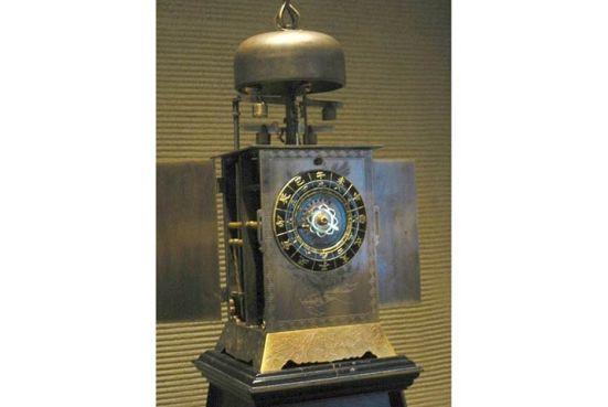 Japanese_Clock