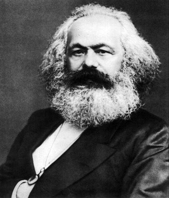Karl_Marx_WiKi_PD