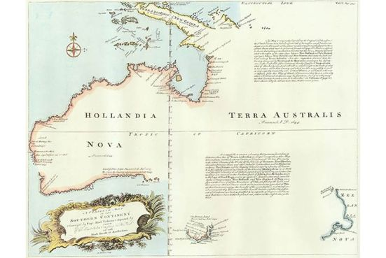 map_Southern_Continent