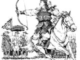 Lịch sử Việt Nam Thời Tự Chủ- Bài1