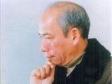 Triết gia Kim Định với minh triếtViệt