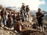 Những điều có thể bạn chưa biết (hoặc hiểu sai) về chiến tranh Xô Viết tạiAfghanistan