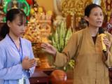 Những vấn đề tôn giáo và xã hội đặt ra từ sự kiện Chùa BaVàng
