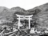 Hiroshima và Nagasaki