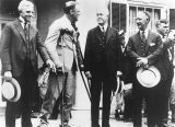 Franklin Delano Roosevelt (1882-1945) Tổng Thống Hoa Kỳ Thứ32