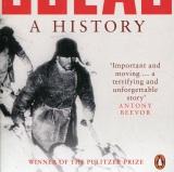 Gulag- Lịch sử trại cải tạo lao động Xôviết- Phần1