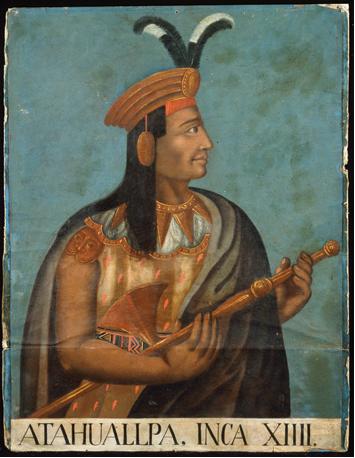 Atahuallpa,_Inca_XIIII_From_Berlin_Ethnologisches_Museum,_Staatliche_Museen,_Berlin,_Germany