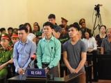 Những yếu tố Lịch Sử trong vụ án Hoàng Công Lương – Bài5